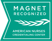 Magnet Recognition for Nursing Excellence