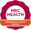 NRC Health Consumer Choice Award