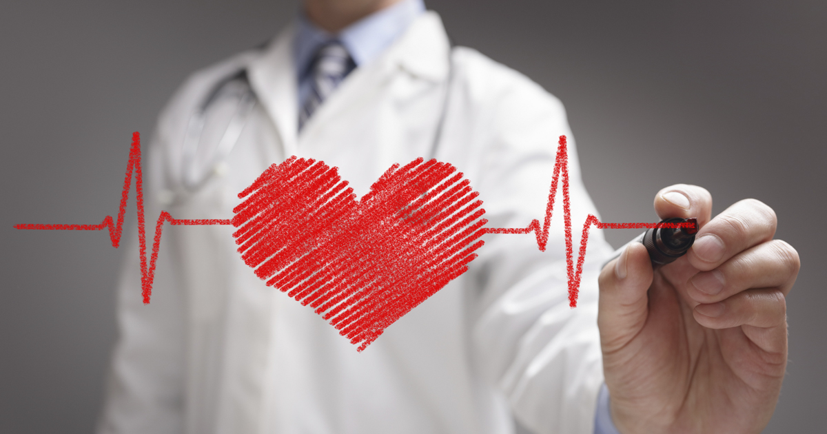 How to Prevent Complications that Can Lead to Heart Failure