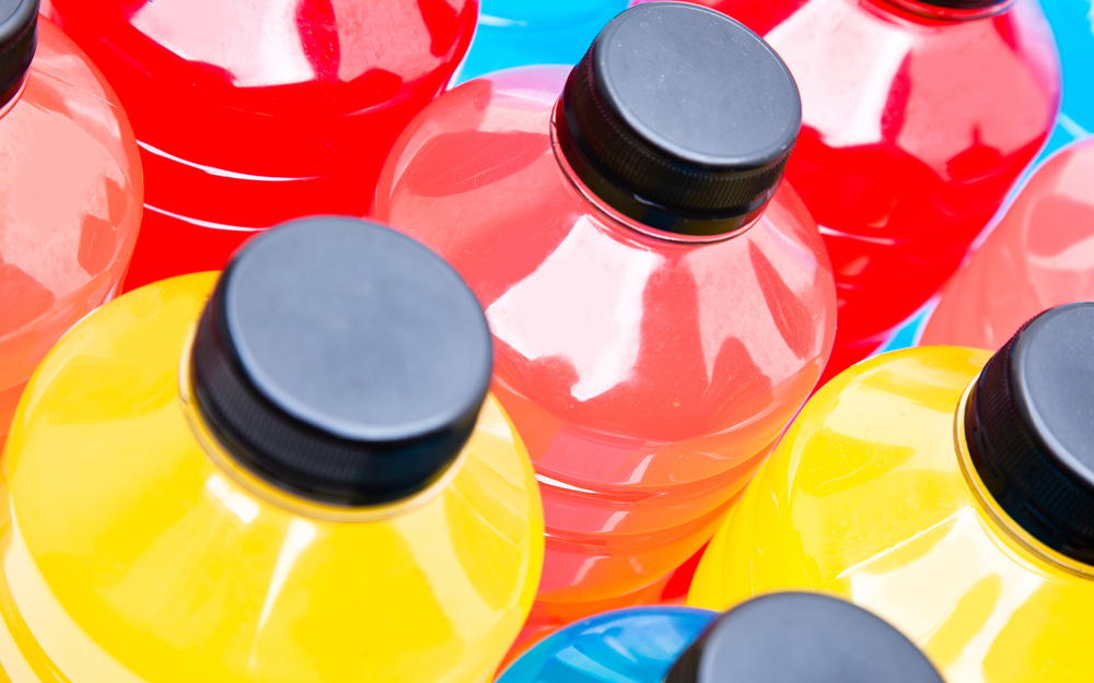 electrolytes, salt, sugar, sweat, sodium, chloride, potassium, calcium, fluids, sports drinks