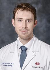 Neurologists, Neurosurgeons & Specialists | Cedars-Sinai