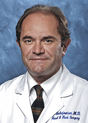 Physician (Cropped Image)