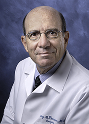 Barry D. Pressman, MD