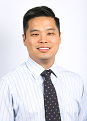 Anaheim, Ca. April 12,2018