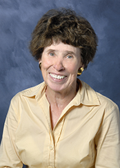 Endocrinology Research | Cedars-Sinai