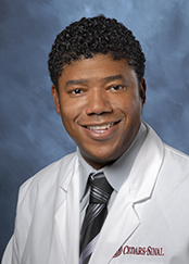 Physician Headshot (Cropped)