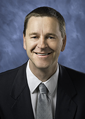 Board of Governors Regenerative Medicine Institute | Cedars