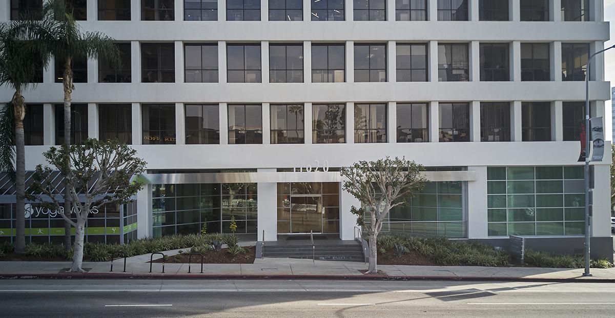 Dermatology - West Los Angeles