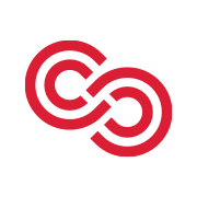 www.cedars-sinai.org